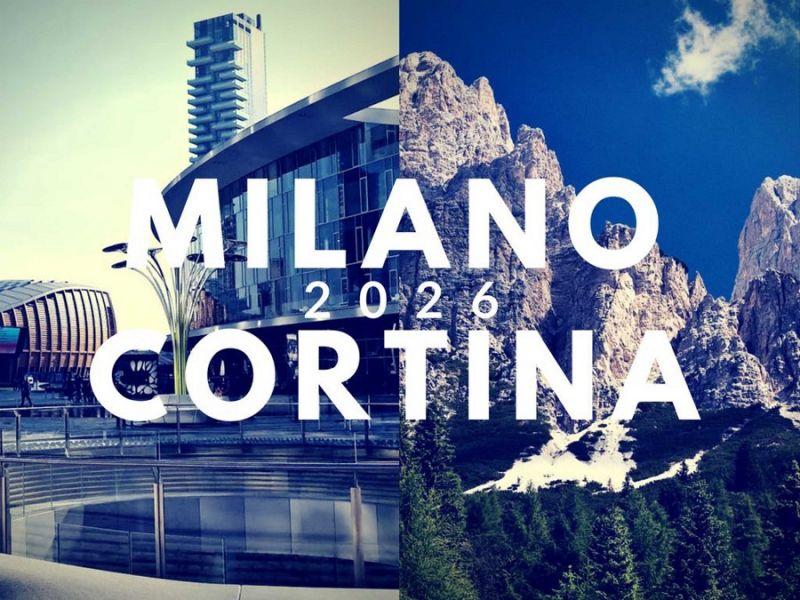 cms_10478/OLIMPIADI-milano-cortina.jpg