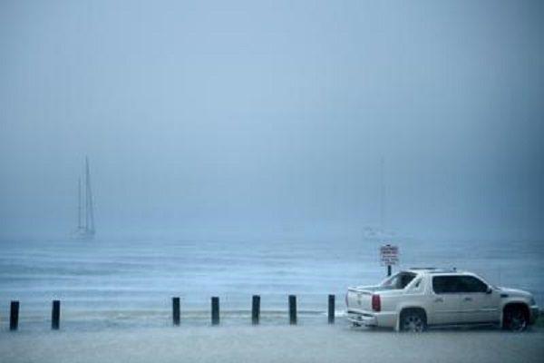 cms_10492/Florida_uragano_Michel_Afp.jpg