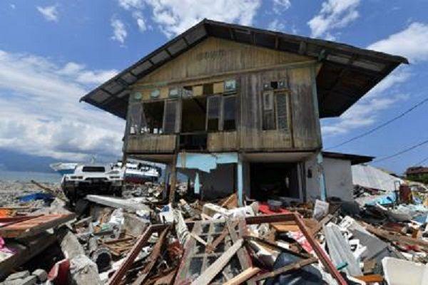 cms_10492/indonesia_terremoto_afp.jpg
