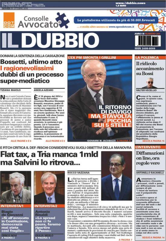 cms_10493/il_dubbio.jpg