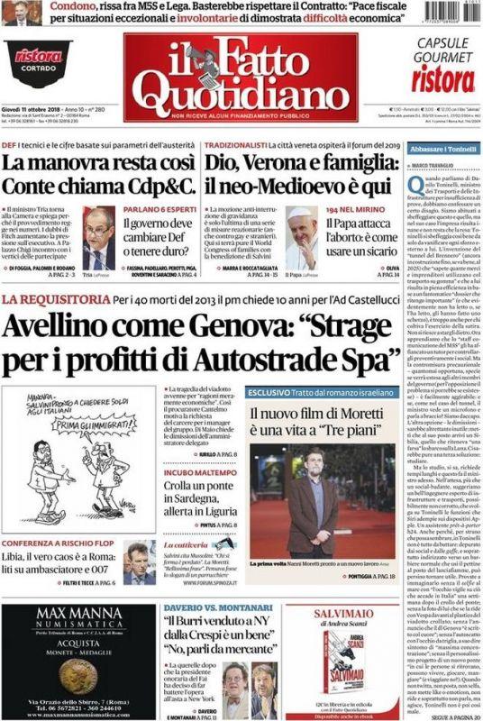 cms_10493/il_fatto_quotidiano.jpg