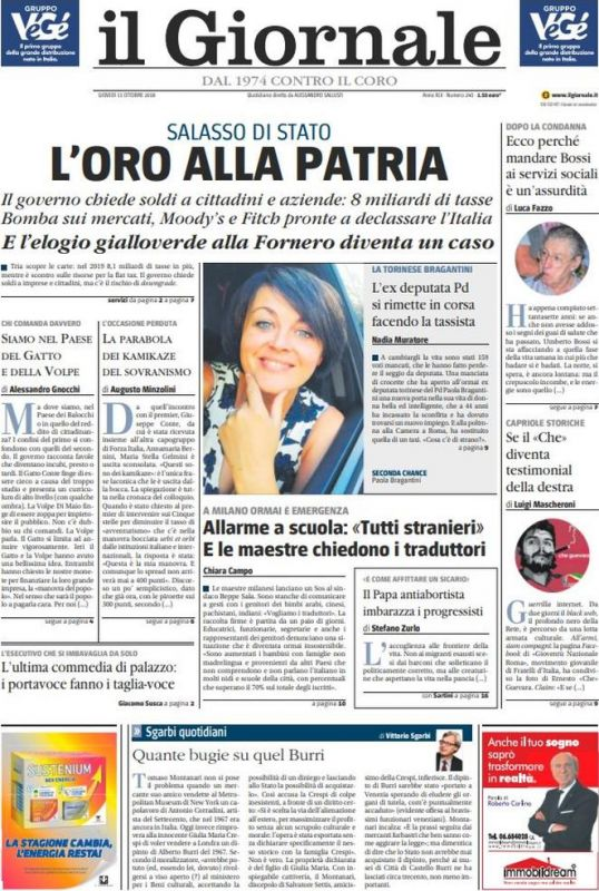 cms_10493/il_giornale.jpg