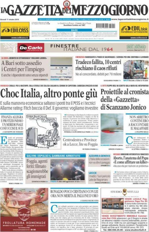 cms_10493/la_gazzetta_del_mezzogiorno.jpg
