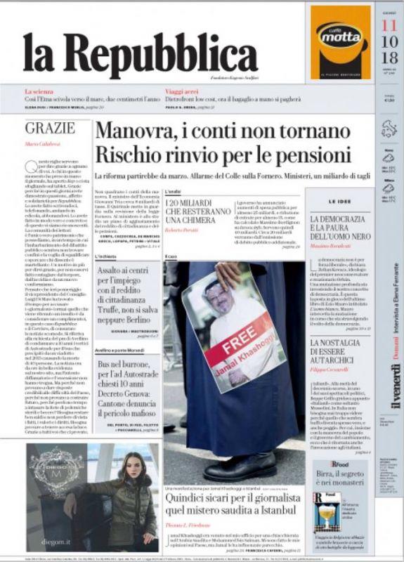 cms_10493/la_repubblica.jpg