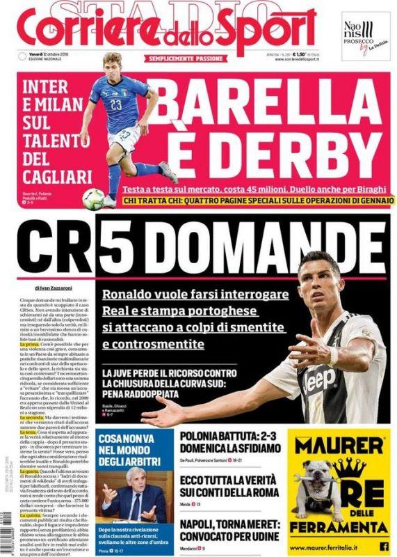 cms_10494/corriere_dello_sport.jpg