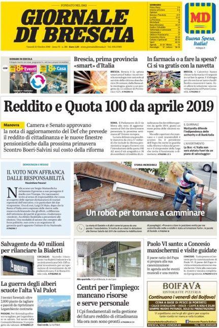 cms_10494/giornale_di_brescia.jpg