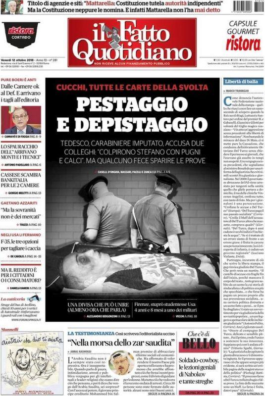 cms_10494/il_fatto_quotidiano.jpg