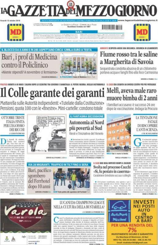 cms_10494/la_gazzetta_del_mezzogiorno.jpg