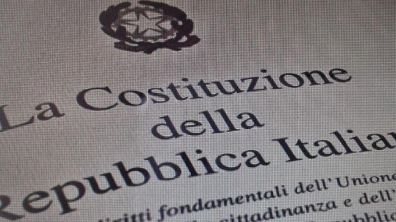 cms_10504/la-costituzione-della-repubblica-italiana.jpg