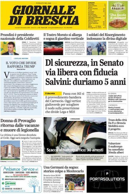 cms_10774/giornale_di_brescia.jpg