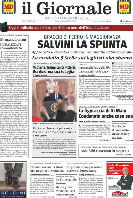 cms_10774/il_giornale.jpg