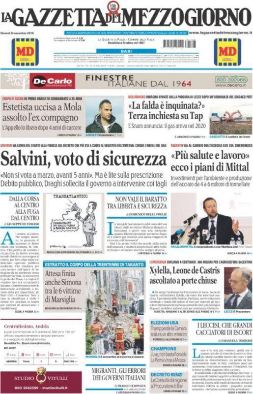 cms_10774/la_gazzetta_del_mezzogiorno.jpg