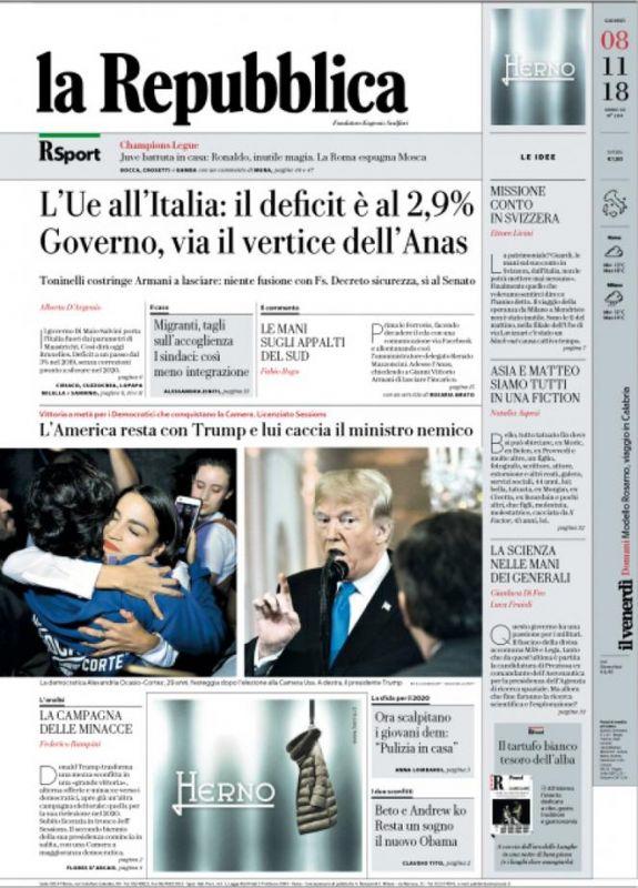 cms_10774/la_repubblica.jpg