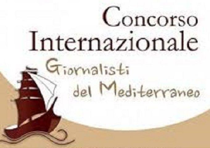 cms_1078/Concorso_Otranto_Giornalisti.jpg