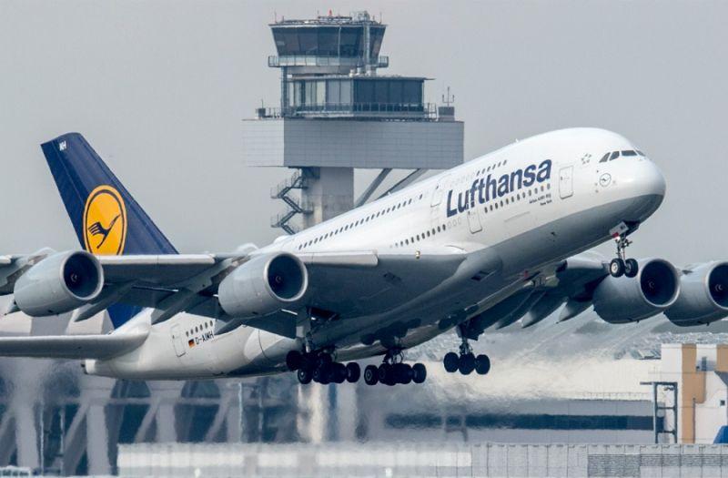 cms_10823/Lufthansa.jpg