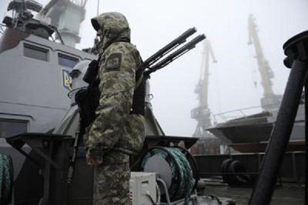 cms_11064/ucraina_soldato_russia_azov_afp.jpg