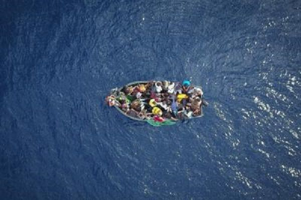 cms_11065/migranti_afp.jpg