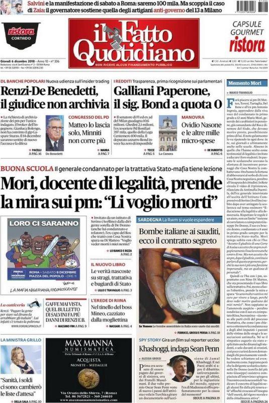 cms_11066/il_fatto_quotidiano.jpg