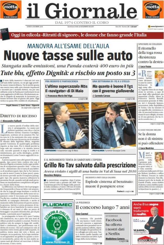 cms_11066/il_giornale.jpg
