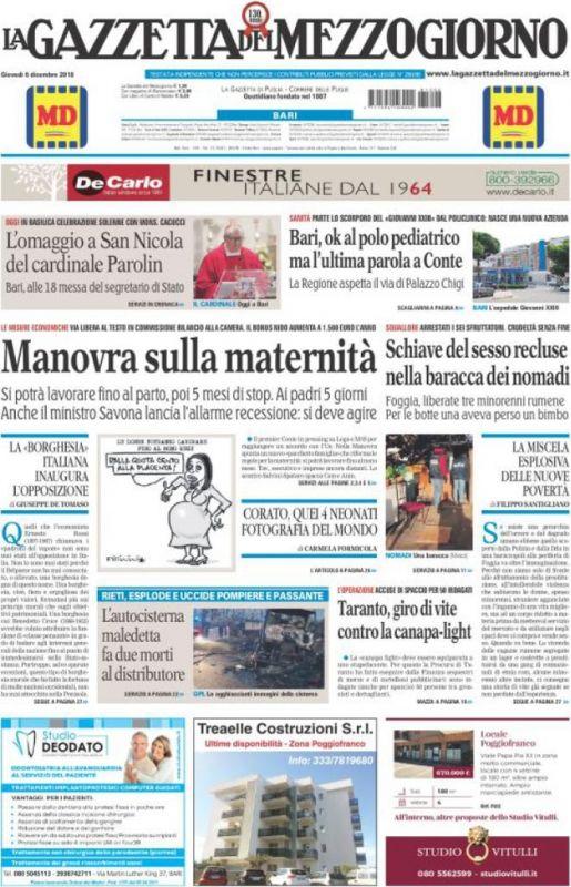 cms_11066/la_gazzetta_del_mezzogiorno.jpg