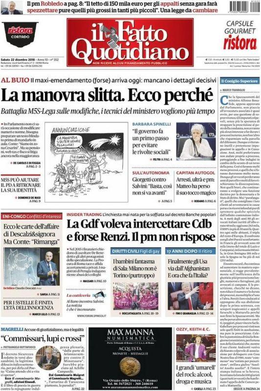 cms_11224/il_fatto_quotidiano.jpg