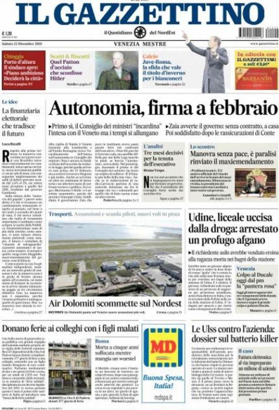 cms_11224/il_gazzettino.jpg