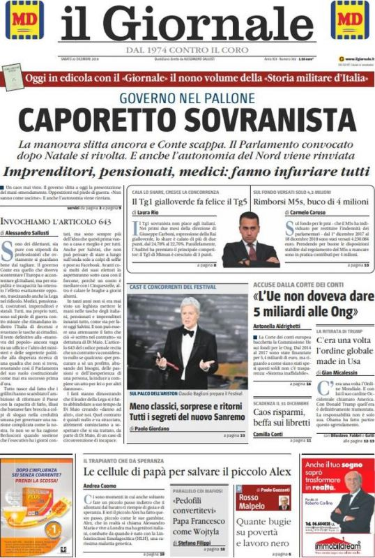 cms_11224/il_giornale.jpg