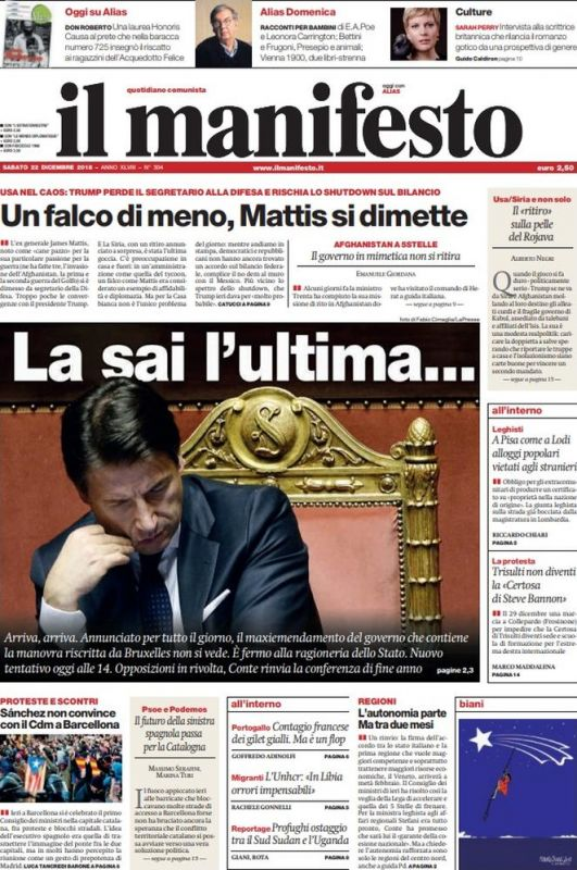 cms_11224/il_manifesto.jpg