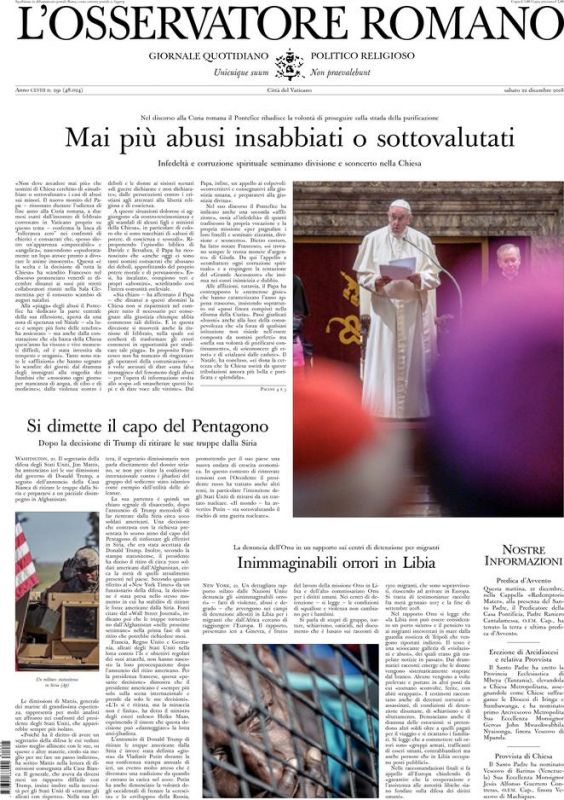 cms_11224/l_osservatore_romano.jpg