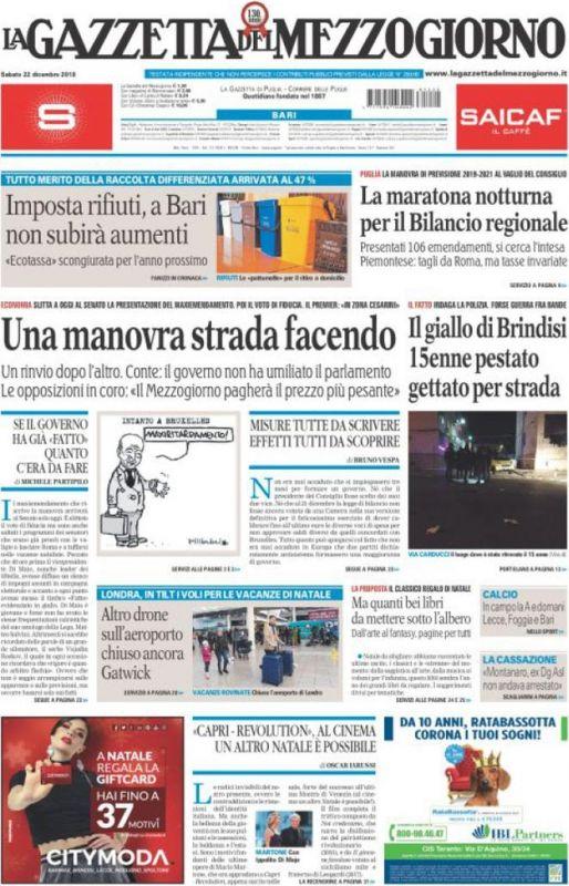 cms_11224/la_gazzetta_del_mezzogiorno.jpg