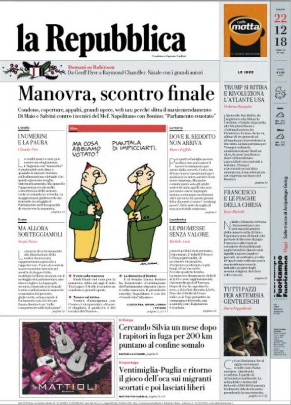 cms_11224/la_repubblica.jpg