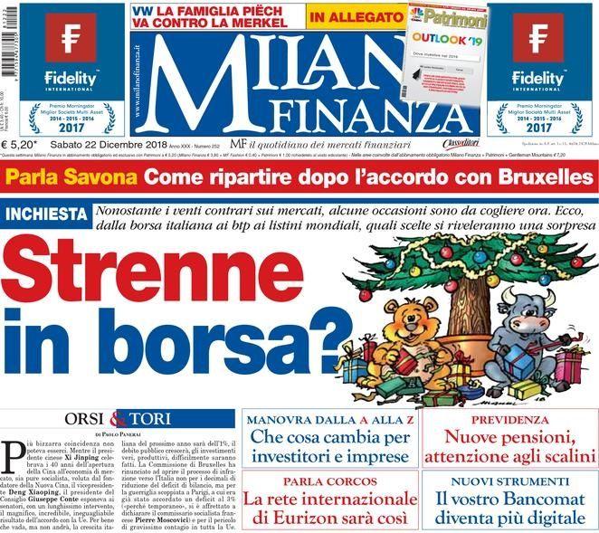 cms_11224/milano_finanza.jpg