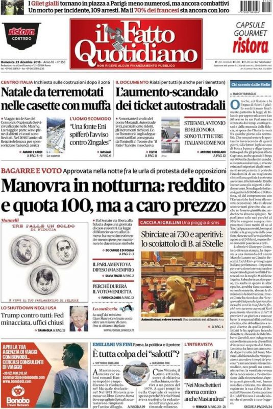 cms_11234/il_fatto_quotidiano.jpg