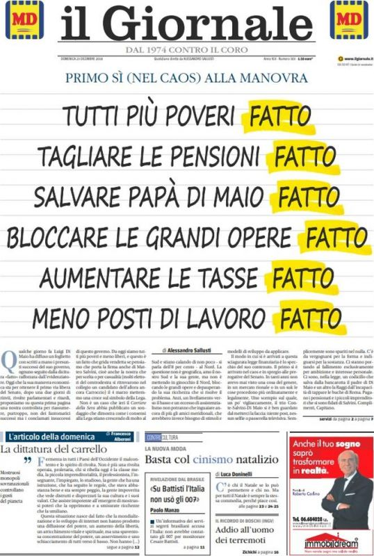 cms_11234/il_giornale.jpg