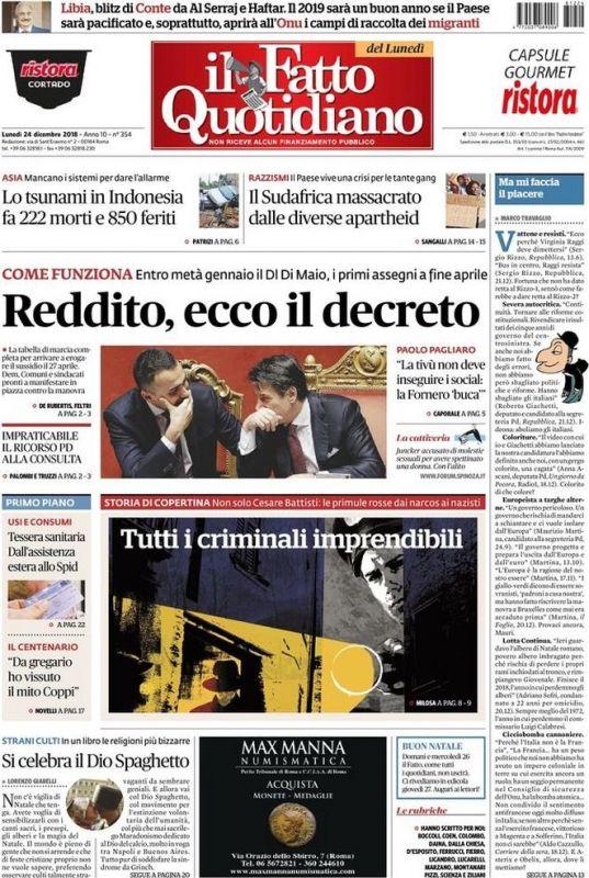 cms_11244/il_fatto_quotidiano.jpg