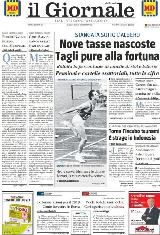 cms_11244/il_giornale.jpg