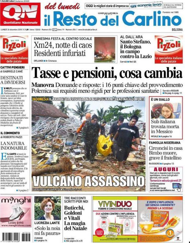 cms_11244/il_resto_del_carlino.jpg