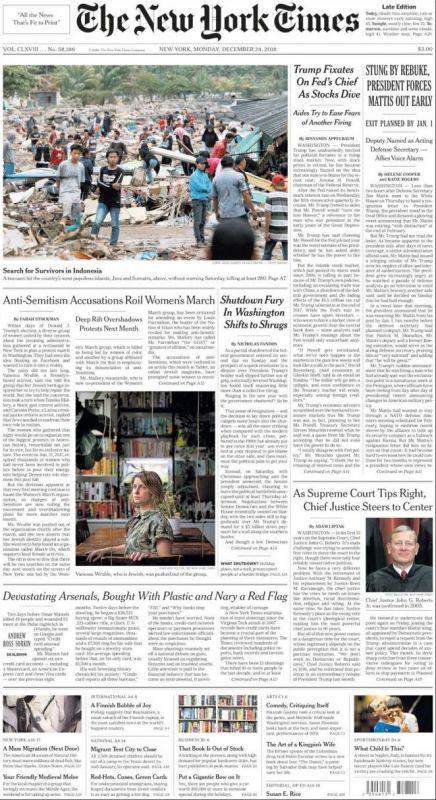cms_11244/the_new_york_times.jpg