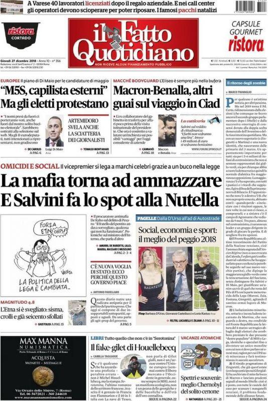 cms_11273/il_fatto_quotidiano.jpg