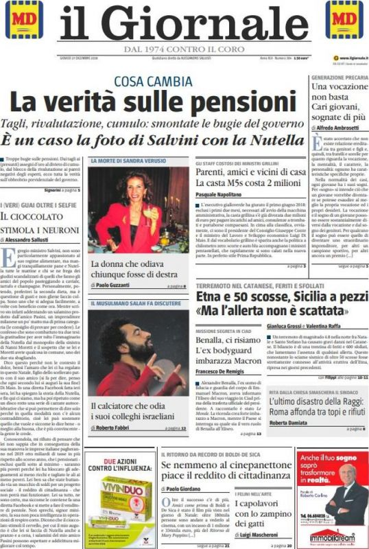 cms_11273/il_giornale.jpg