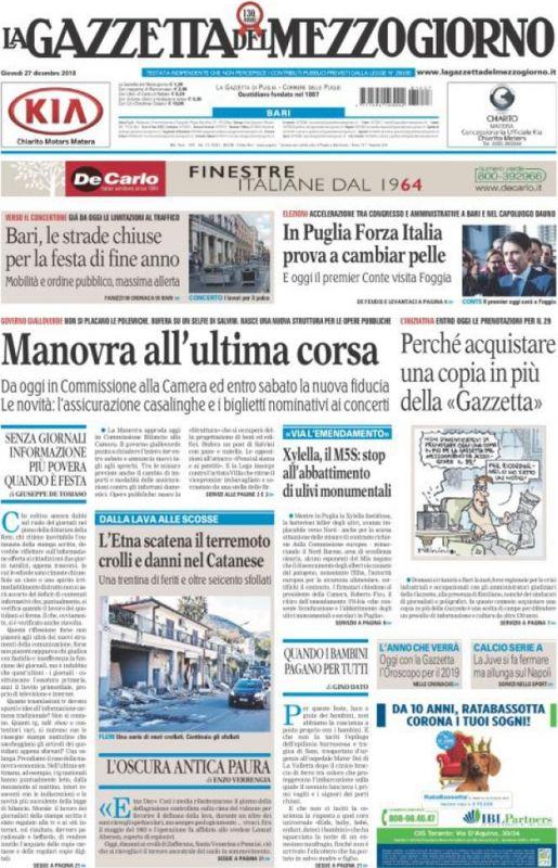cms_11273/la_gazzetta_del_mezzogiorno.jpg