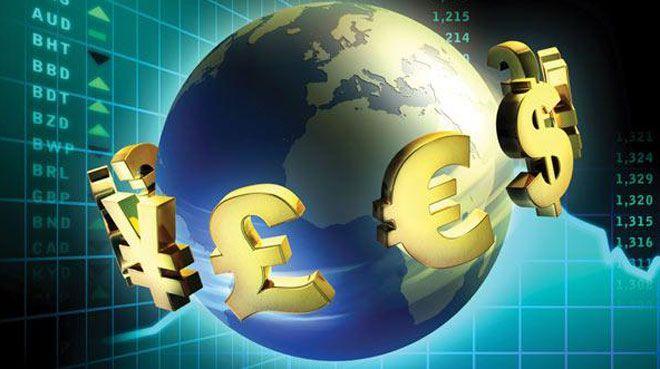 cms_11286/economia-mondiale.jpg