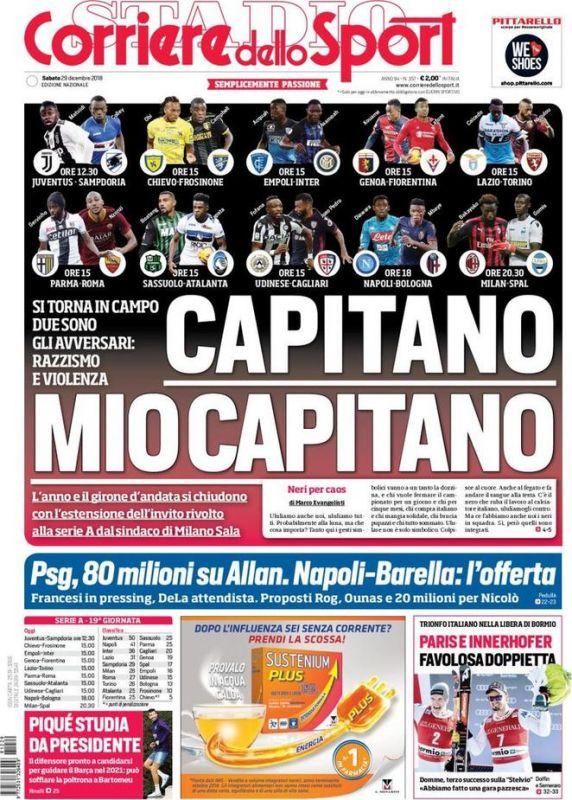 cms_11292/corriere_dello_sport.jpg