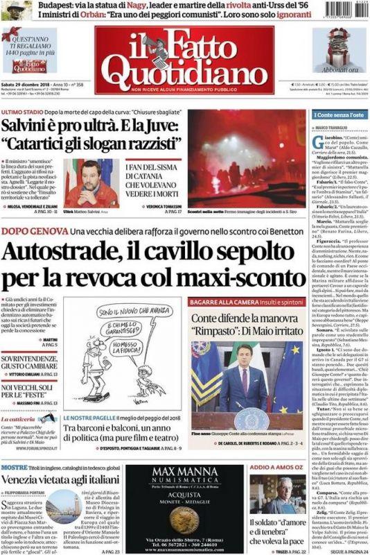 cms_11292/il_fatto_quotidiano.jpg