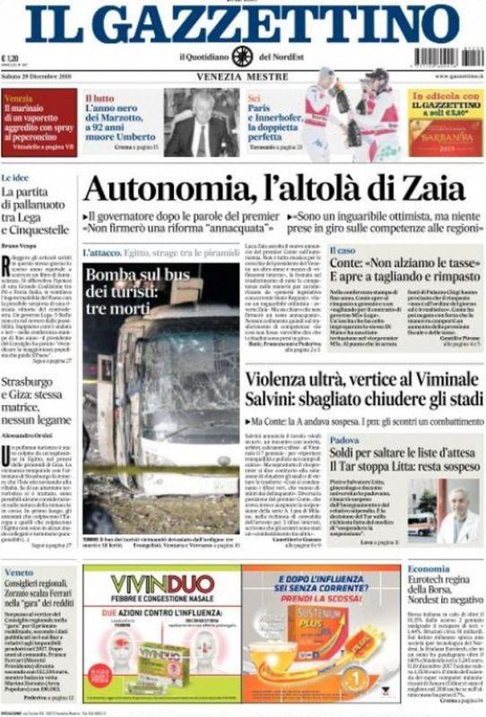 cms_11292/il_gazzettino.jpg