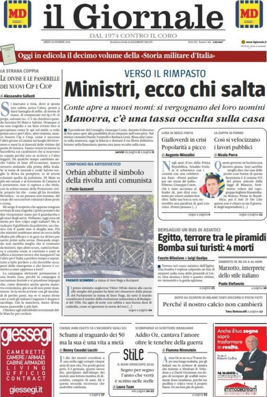 cms_11292/il_giornale.jpg