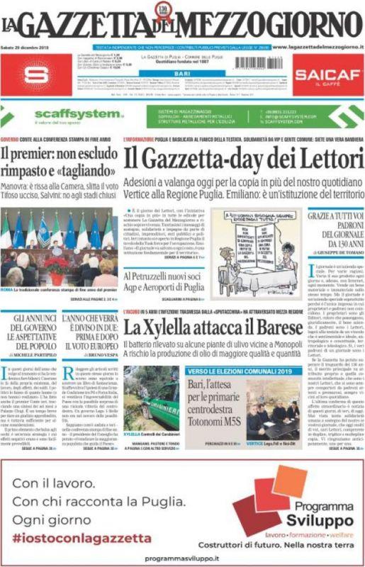 cms_11292/la_gazzetta_del_mezzogiorno.jpg