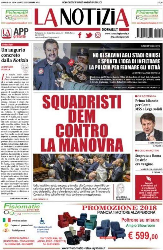 cms_11292/la_notizia.jpg