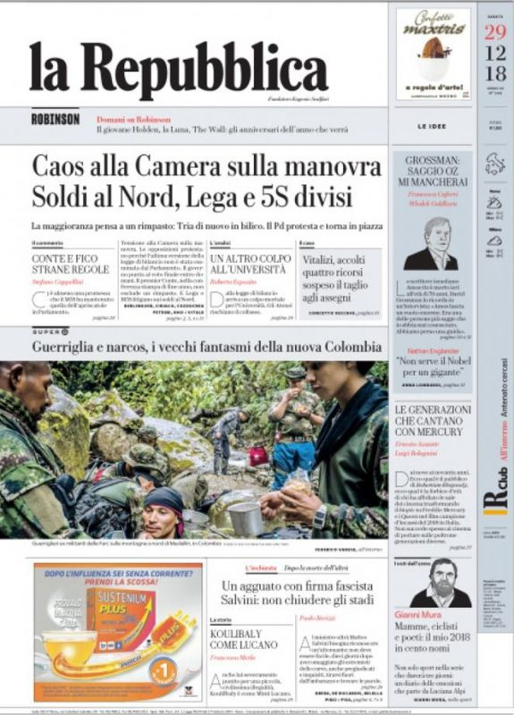 cms_11292/la_repubblica.jpg