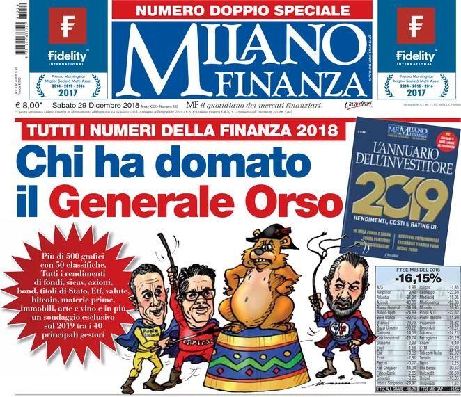 cms_11292/milano_finanza.jpg
